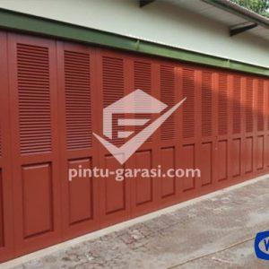 Pintu Garasi Wina PB1